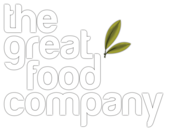 The Great Food Company